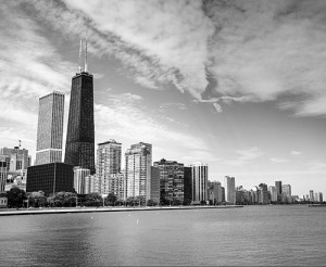 Lieber Law Group - Chicago Lawyers - Law Offices of Michael R. Lieber
